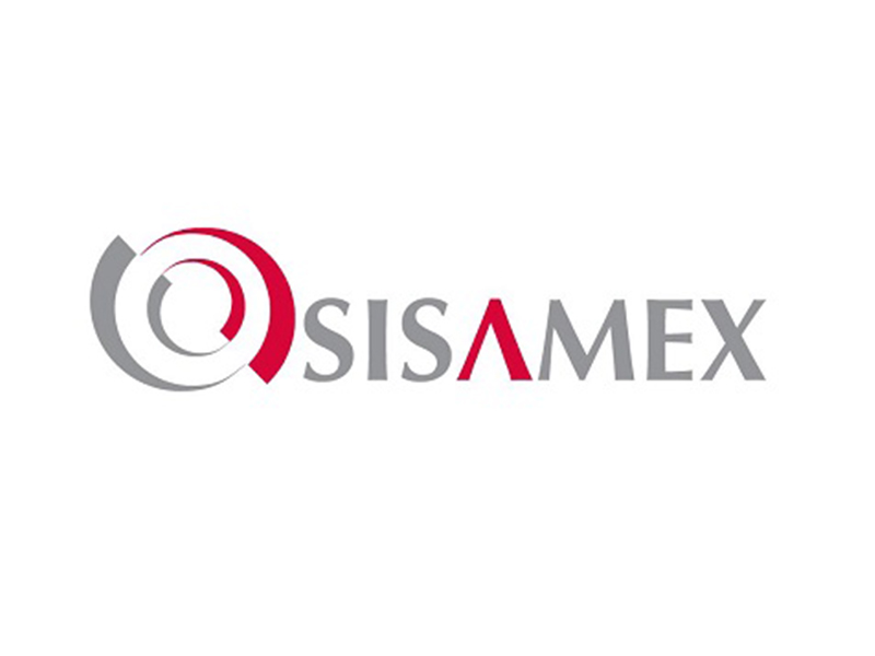 SISAMEX