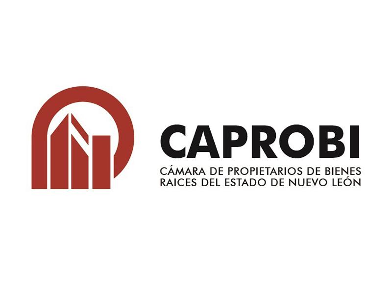 CAPROBI