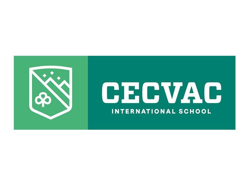 CECVAC