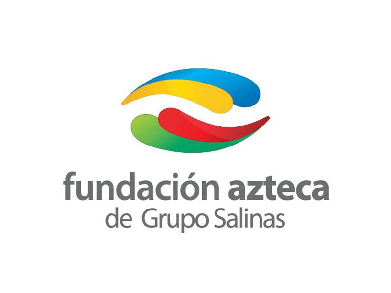 Fundación Azteca