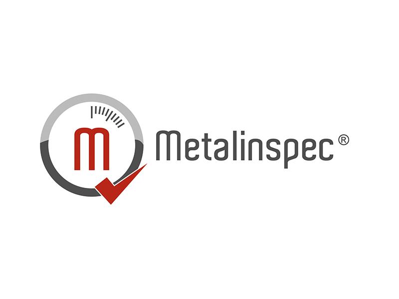 Metalinspec