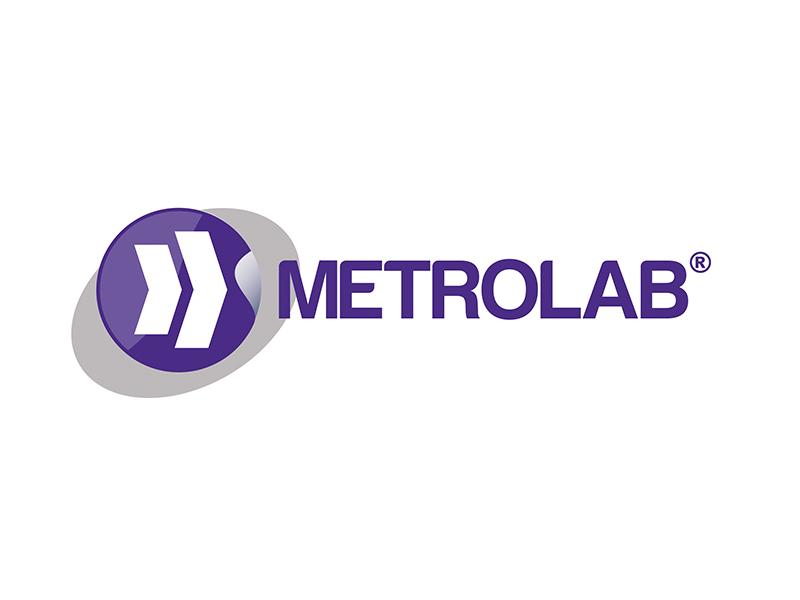 Metrolab