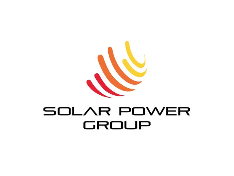 POWER SOLAR GROUP