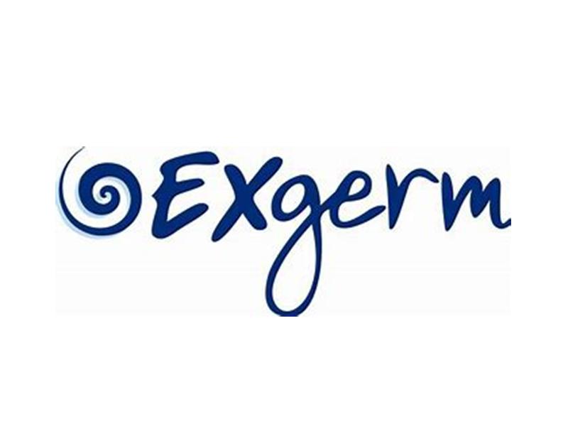 exgerm