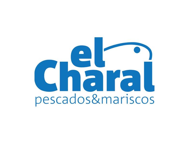 El charal