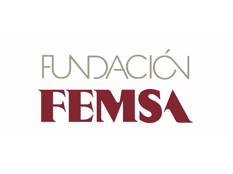 Fundacion FEMSA