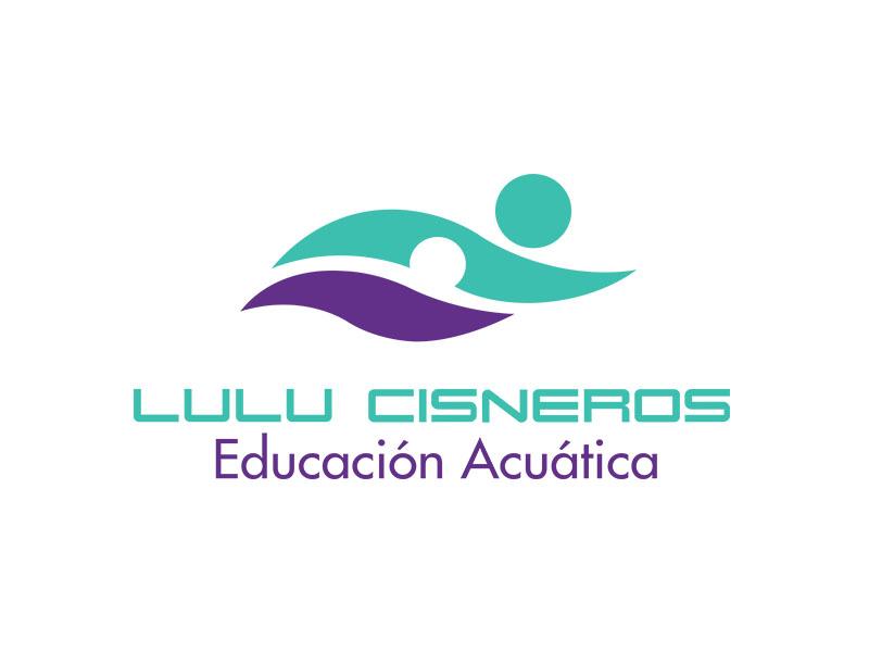 Lulu Cisneros