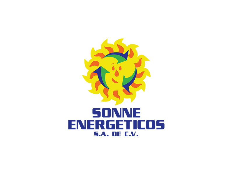 SONNE ENERGETICOS