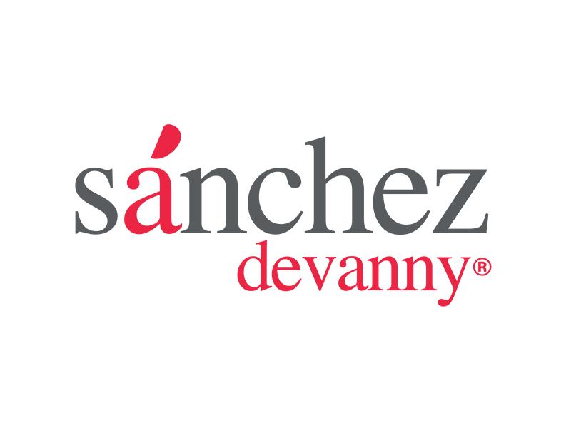 Sanchez Devanny
